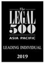 Rosita - Legal 500.png