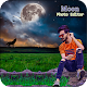 Download Moon Night Photo Editor Moon Photo Maker For PC Windows and Mac
