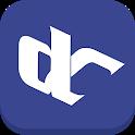디시인사이드 - dcinside icon