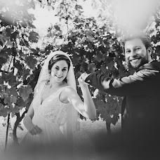 Fotografo di matrimoni Tiziana Nanni (tizianananni). Foto del 24.01.2017