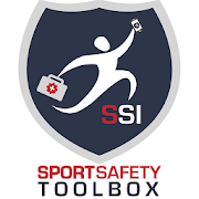 Sport Safety Toolbox