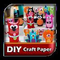 Amazing DIY Crafts Ideas APK Cracked Download