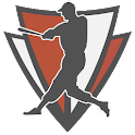Pennant Wars icon
