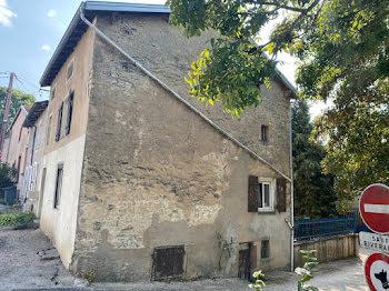 maison à Dompaire (88)