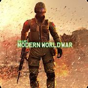 Call of Modern World War 3: Battlegrounds Survival