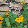 Good Morning Wishes 1 APK
