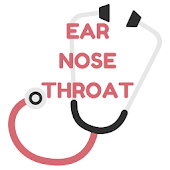 Ear-Nose-Throat