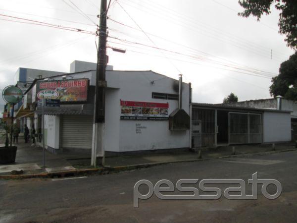 terreno 0 dormitórios em Gravataí, no bairro Parque Dos Anjos