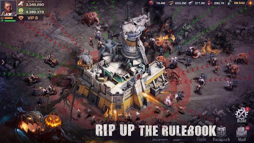 State of Survival screenshot 14