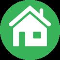 App para Inmobiliarias (DEMO) icon