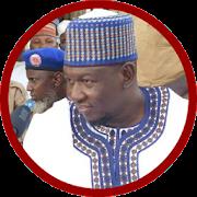 Sautul Hikmah - M. kabir Gombe