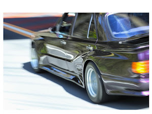 Sクラス W126 560SELケーニッヒ仕様のカスタム事例画像 ブンくんさんの2020年04月28日15:34の投稿