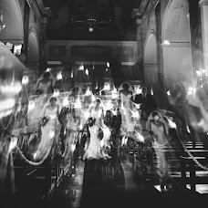 Svadobný fotograf Rodrigo Ramo (rodrigoramo). Fotografia publikovaná 06.11.2017
