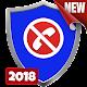 Call Blocker 2018 Download on Windows