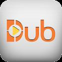 Dubeos - Lip Sync - Dub Videos icon