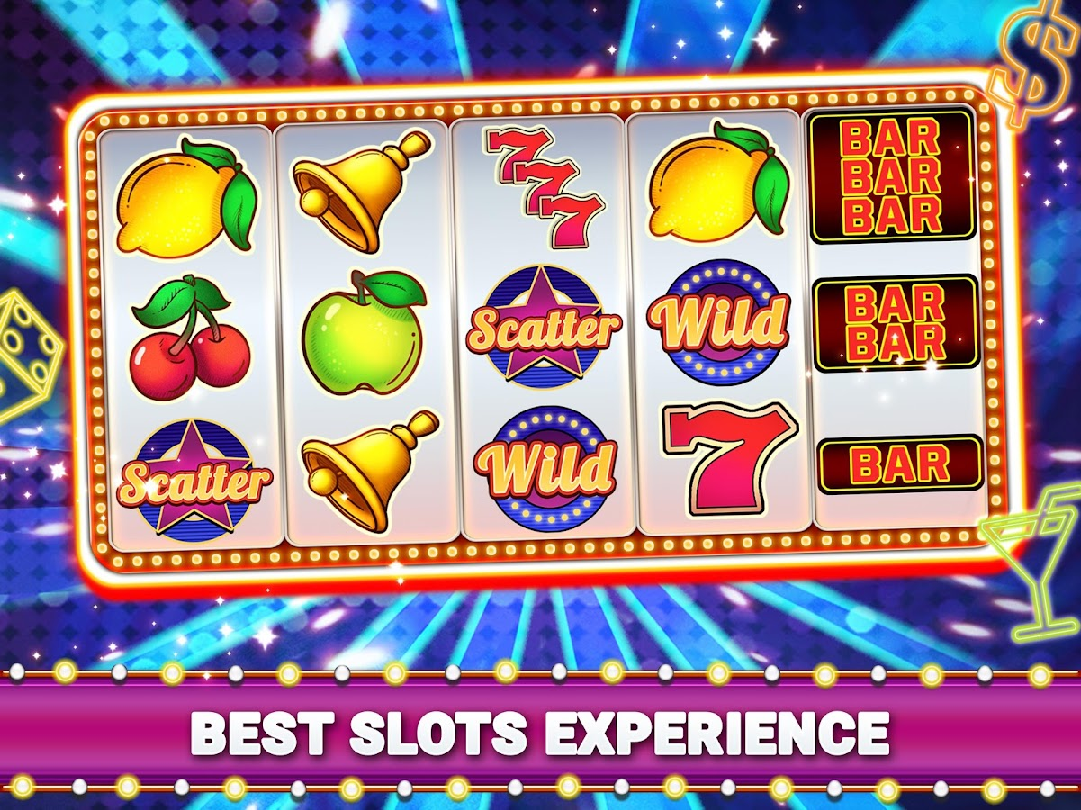 best free classic slots to play