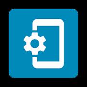 App Setup For Kodi APK for Windows Phone