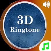 3D Ringtones Free