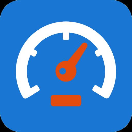Internet Speed Test - Broadband Speed Test