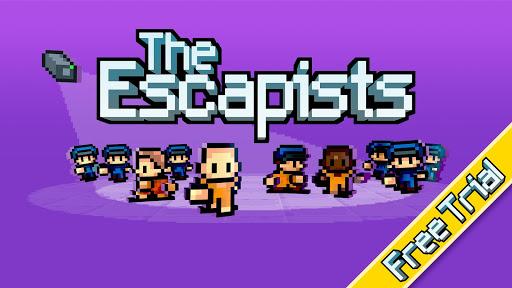 The Escapists: Prison Escape u2013 Trial Edition 0.0.1.559438 13