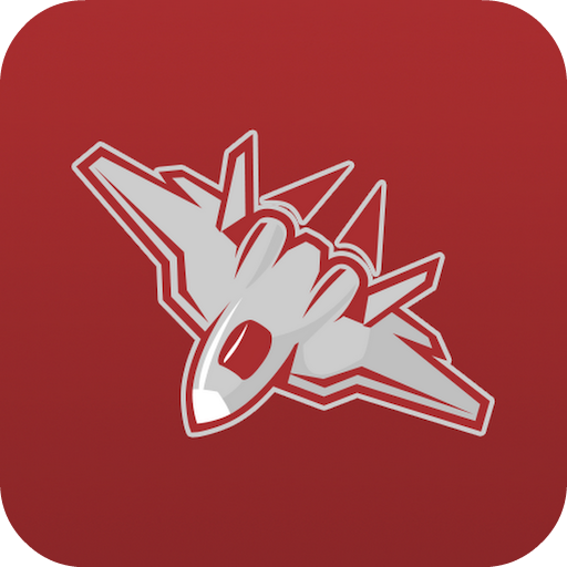 Военное Обозрение file APK Free for PC, smart TV Download