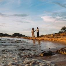 Wedding photographer Elvis Aceff (aceff). Photo of 06.09.2017