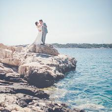 Wedding photographer Laszlo Bodnar (elevenphoto). Photo of 28.02.2016