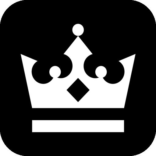 Unique & Classy Εφαρμογές (apk) δωρεάν download για το Android/PC/Windows