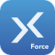 Zero-X Force APK