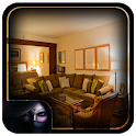 Cozy Living Room Pictures icon
