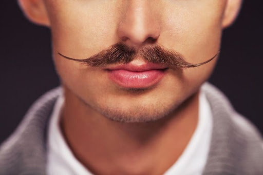 Movember is back ©miljko / IStock.com