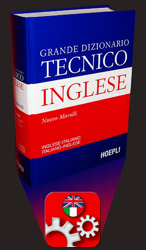 Marolli Technical Dictionary