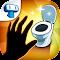 Call of Doodie - Don't Poop! 1.0.1 Apk