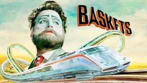 Baskets thumbnail