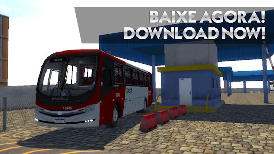 Direction Road Simulator MOD (Unlimited Money) 3