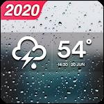 Weather Forecast 1.7.3 (Premium)