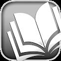 Meb : E-Reader Edition