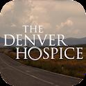 Denver Hospice icon