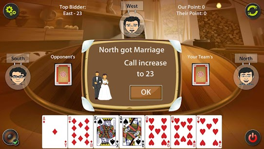 29 Card Game Download for android 5