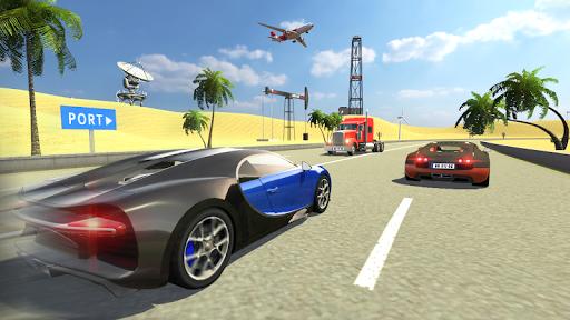 V-C Simulator 1.0 20