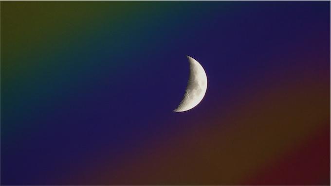 Primary Moon.jpg