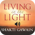 Download Livin in the Light with Audio APK