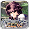Download RPG Record Of Agarest War Zero Apk v2.30 Android Gratis
