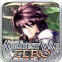 RPG Record of Agarest War Zero icon
