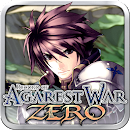RPG Record of Agarest War Zero file APK Free for PC, smart TV Download