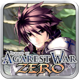 RPG Record of Agarest War Zero Apk Download Free for PC, smart TV