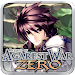 RPG Record of Agarest War Zero APK