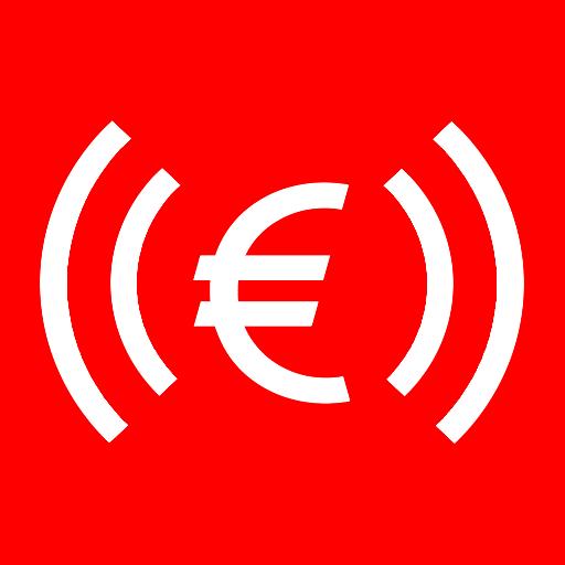 S-Kontoticker für Phone + Watch