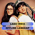 Complete Offline Indian Songs icon