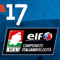 CIV 2017 icon